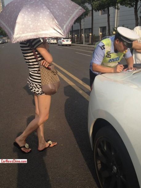maserati-parking-china-3