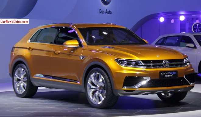 volkswagen-crossblue-coupe-china-1