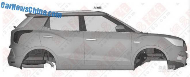 ssangyong-x100-china-suv-1a