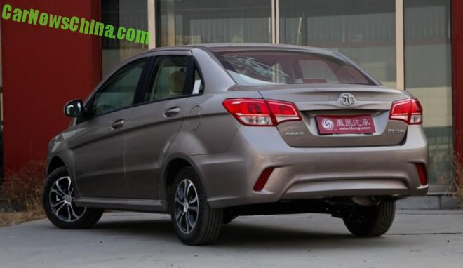 beijing-auto-senova-d20-l-5