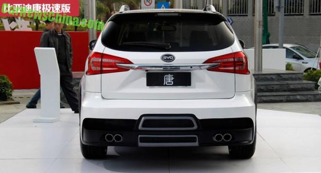 byd-tang-ultimate-1-3a