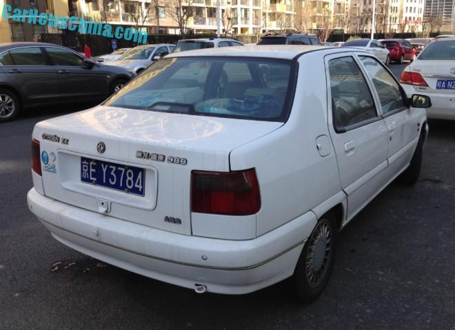 citroen-fukang-988-sedan-china-4