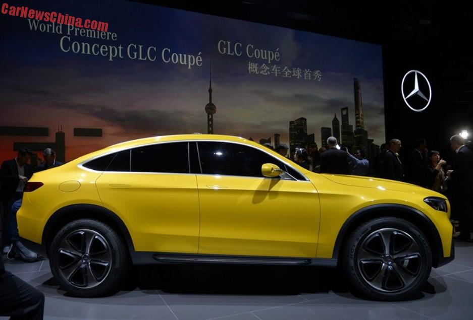 https://carnewschina.com/wp-content/uploads/2015/04/mercedes-benz-glc-coupe-china-1-2.jpg