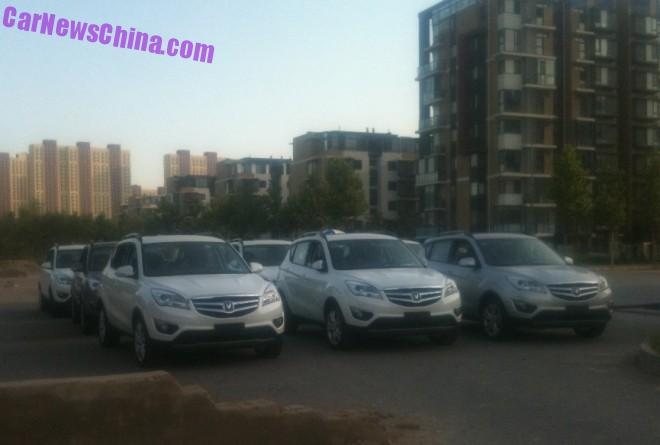 changan-transport-china-9c