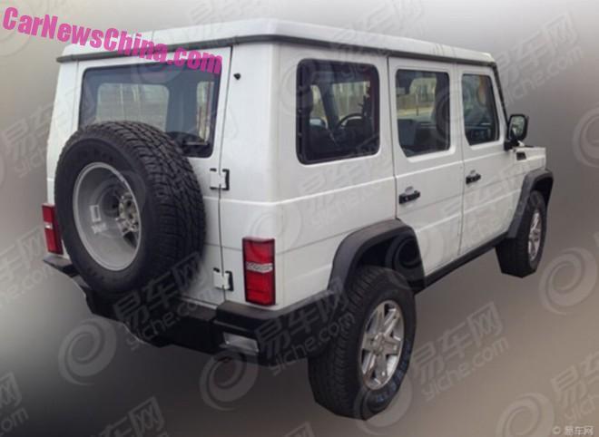 bj80-china-4