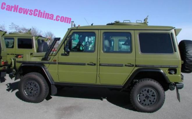 beijing-auto-b80j-china-7aa
