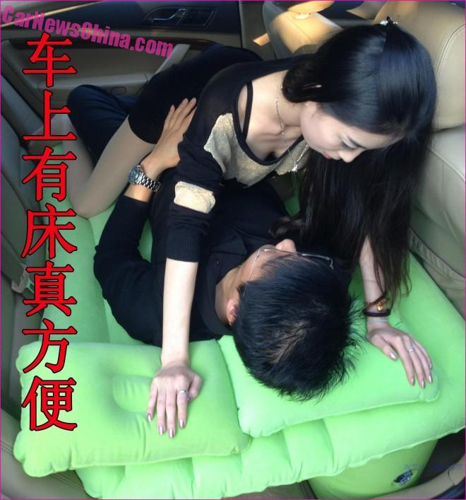 sex-sells-china-4