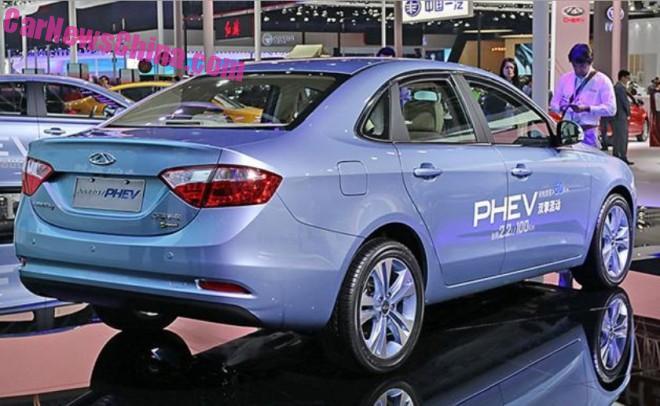 chery-arrizo-3-phev-4