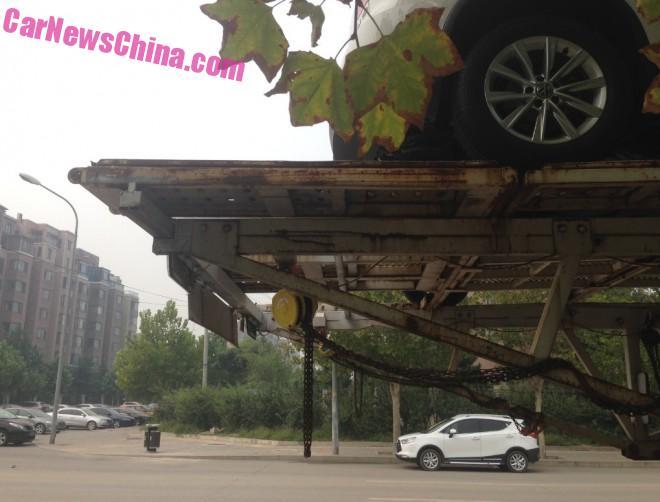 vw-transport-china-7