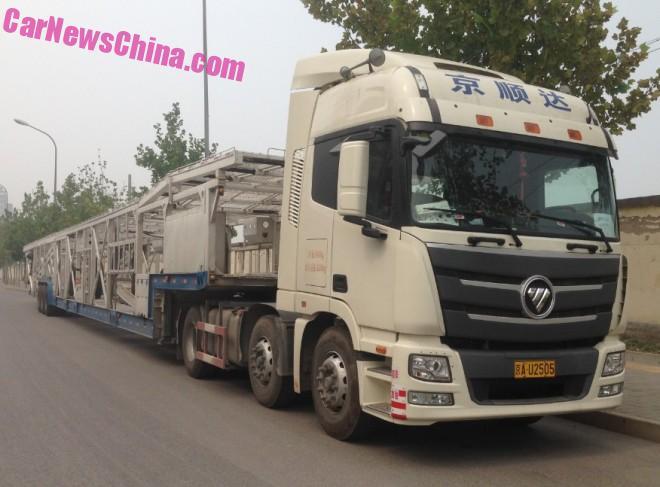 vw-transport-china-9