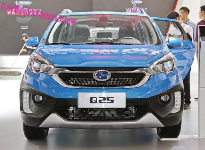 changhe-q25-china-gz-5