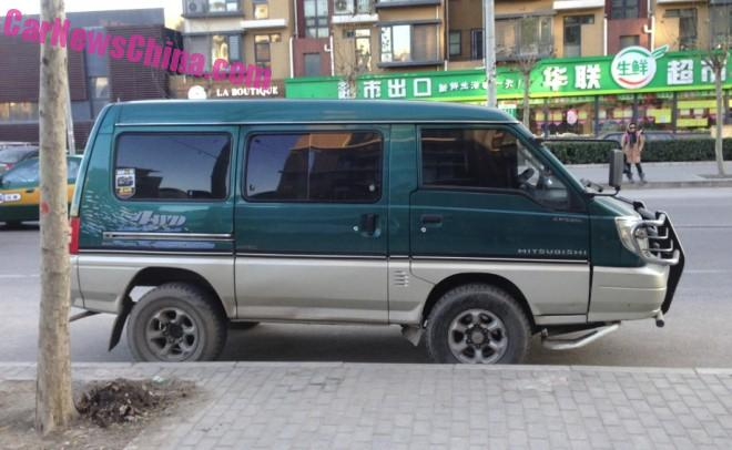 soueast-4wd-china-4