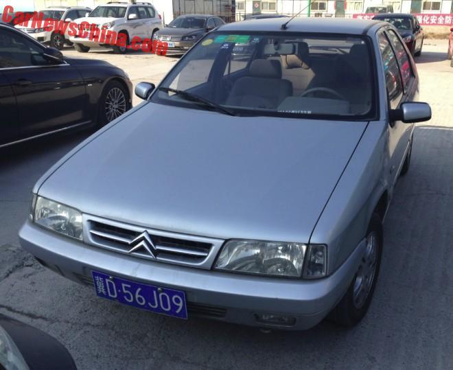 fukang-2008-china-9