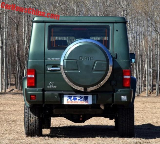 beijing-bj80-final-5