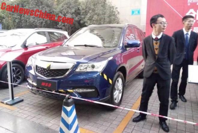 jinbei-ms3-china-4