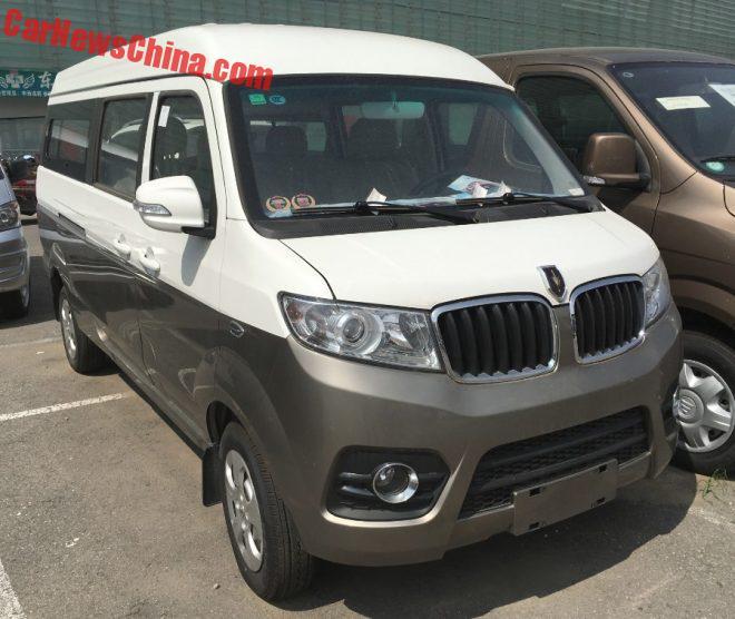 brilliance-minivan-5