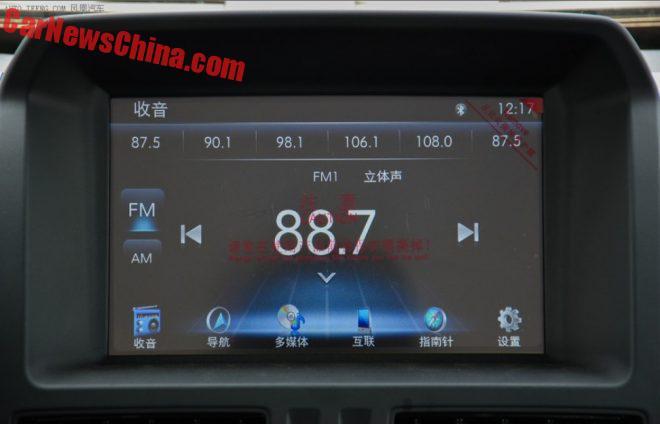 beijing-auto-bj80-4