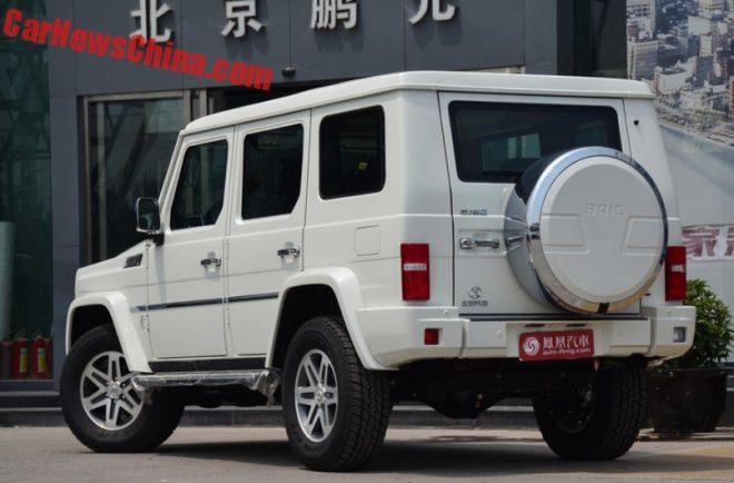 beijing-auto-bj80-7
