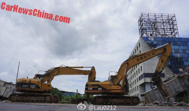 sanxing-1-6