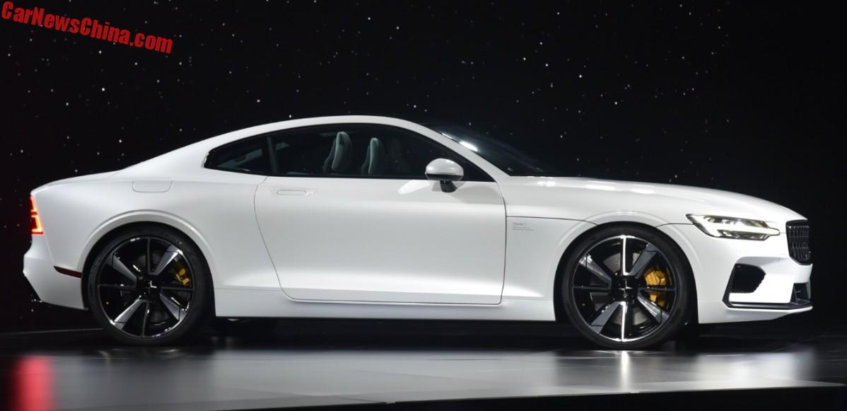 internal combustion engine with Volvo Launches New Polestar Brand Concept Coupe on Volvo Launches New Polestar Brand Concept Coupe further And The Oscar Goes To No Car Oscars further ihi Turbo additionally Peugeot Logo furthermore Tile.