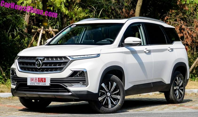 Category New Cars >> New Cars In China Archives Carnewschina Com