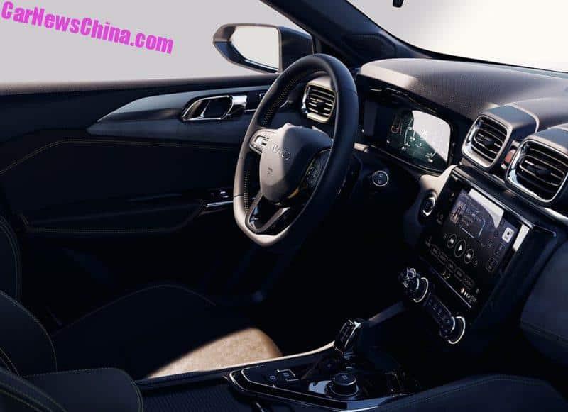 2018 - [Lynk&Co] 03 Sedan - Page 3 Lynkco-03-red-2a-800x581