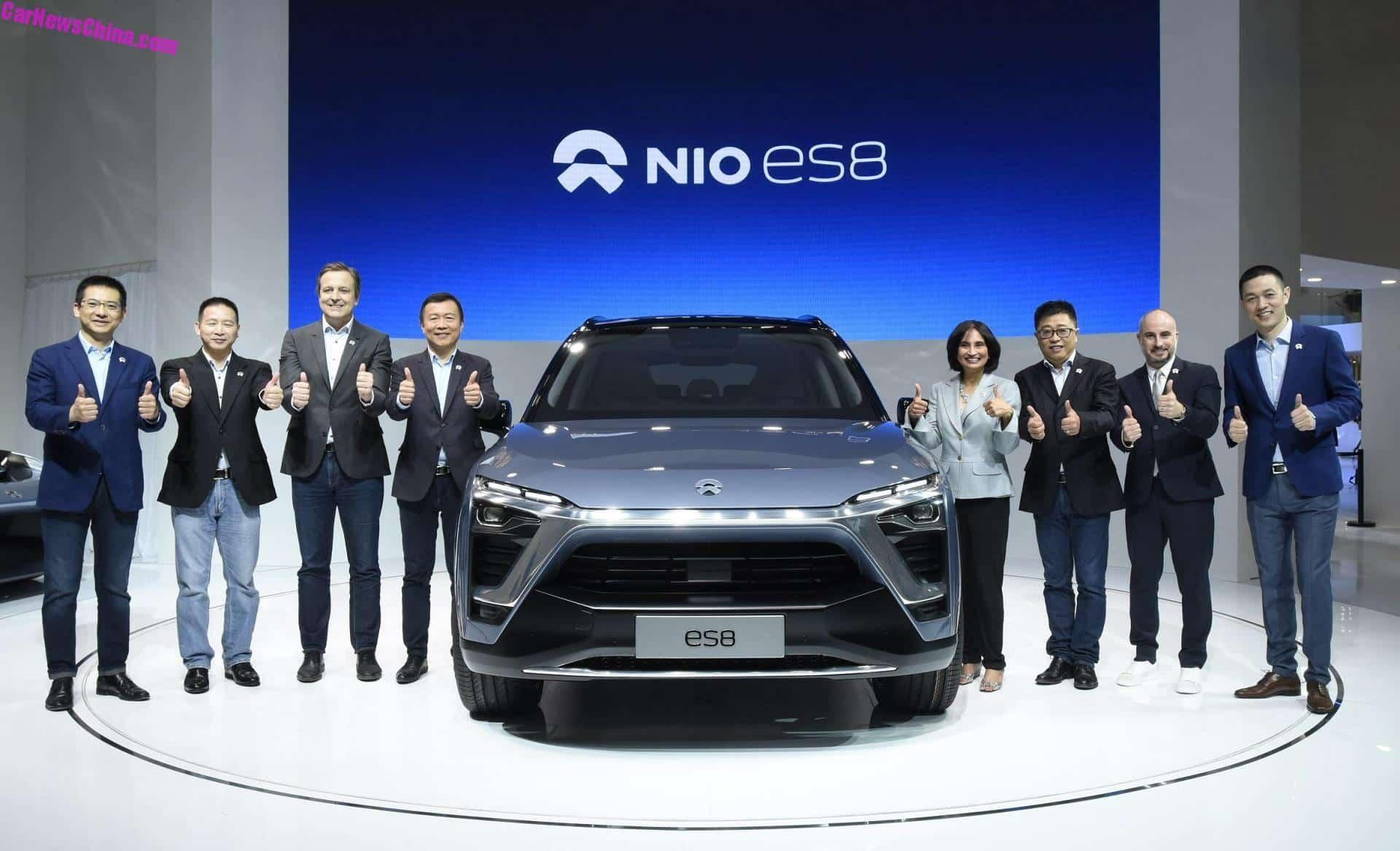 china car news archives - carnewschina