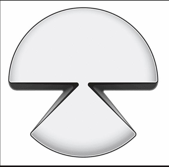 Qilu logo